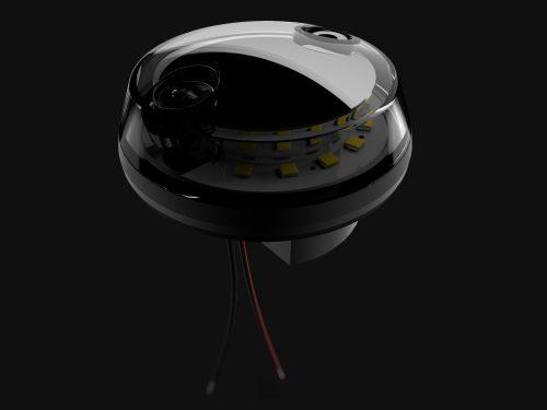 micormax-phanthom-drone-05