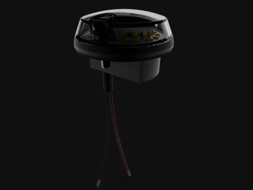 micormax-phanthom-drone-06