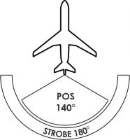 diagram-PosiStrobe