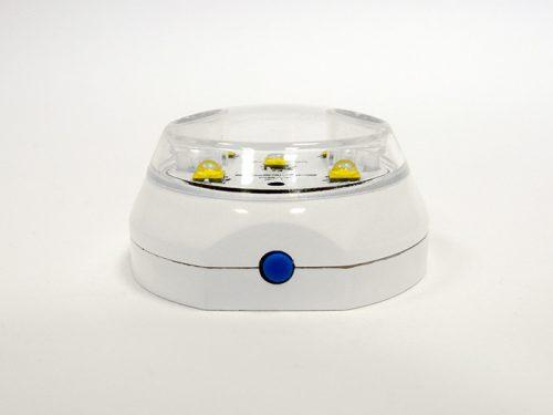 MicroMaxLite-02