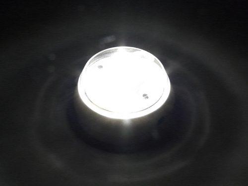 MicroMaxLite-07