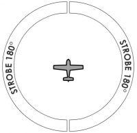 GliderBurst-diagram