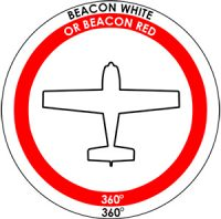 beacon-red-or-white-daylite
