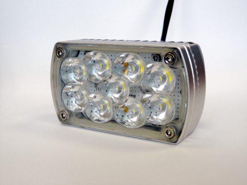 Exceleron - Landing or Taxi Light