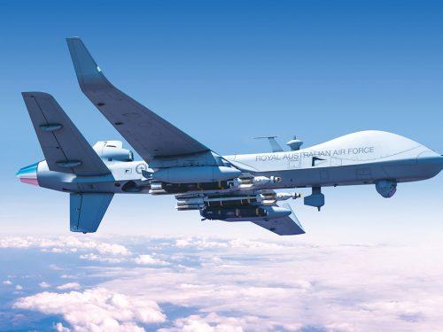 GA-ASI-RAAF-MQ-9B