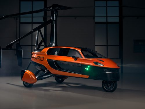 Flying-Car-PAL-V-02